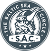 The Baltic Sea Circle