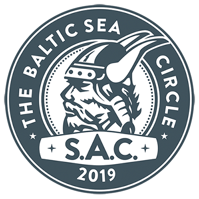 The Baltic Sea Circle 2019